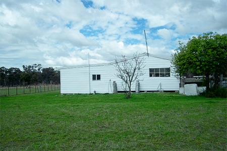 For Sale By Owner Review: Michael Nugent - Bundarra, NSW