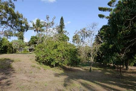 For Sale By Owner Review: Peter and Karen Broadhurst - Shoal point, QLD