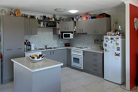 For Sale By Owner Review: Daryle & Chris Poulton - Bli Bli, QLD