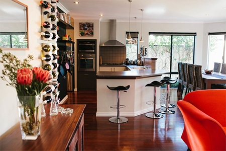 For Sale By Owner Review: Russ Chapman - Karrinyup, WA