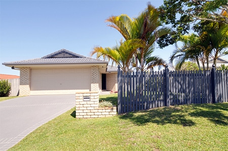 For Sale By Owner Review: Rhonda Tibbertsma - Banora Point, NSW