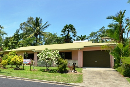 For Sale By Owner Review: Marc Richards - Cairns, QLD