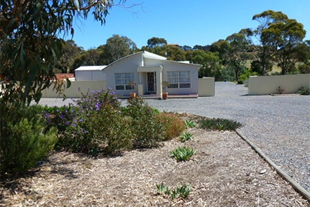 For Sale By Owner Review: Robert Newton - Normanville, SA
