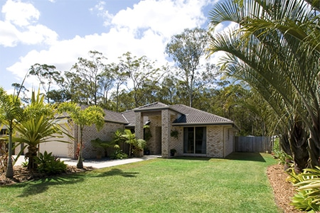 For Sale By Owner Review: Keren Roigard - Landsborough, QLD