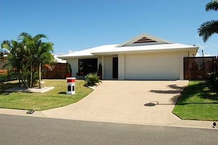 For Sale By Owner Review: Daneal & Glen Rokic - East Mackay, QLD