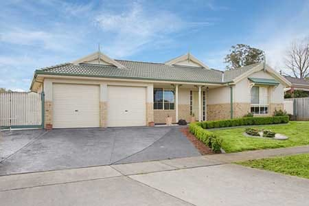 For Sale By Owner Review: Ron Ruzzier - Warragul, VIC