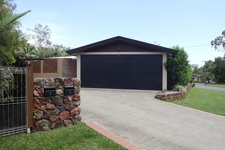 For Sale By Owner Review: Ruby Rogers - Edmonton, QLD