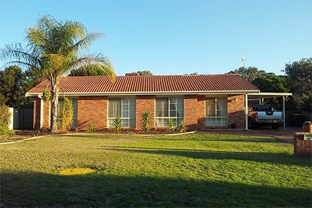 For Sale By Owner Review: Rachel Thomas - Dubbo, NSW