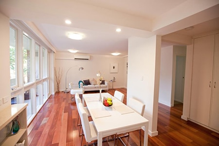 For Sale By Owner Review: David Schulberg - Caulfield North, VIC