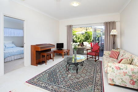 For Sale By Owner Review: Sharyn Sinclair - Taigum, QLD