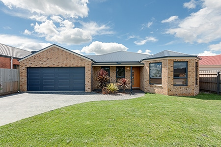 For Sale By Owner Review: Julie Shippam - Whittlesea, VIC