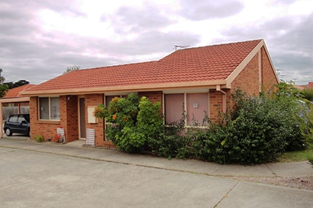 For Sale By Owner Review: Alec Shnaider - Oakleigh South, VIC