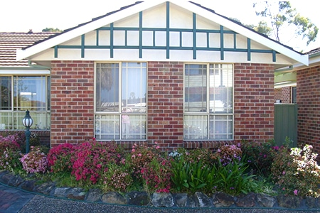 For Sale By Owner Review: Glenice Taylor - Balgownie, NSW