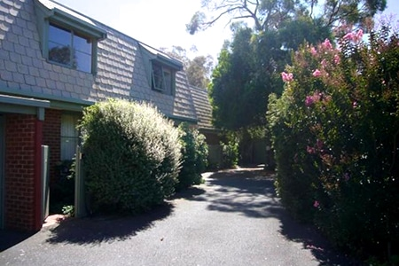 For Sale By Owner Review: Glen Tepper - Elwood, VIC