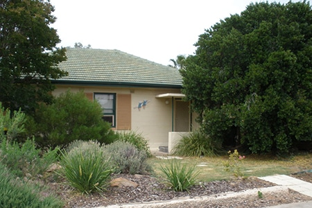 For Sale By Owner Review: Pete & Gabby Thomas - Broadview, SA
