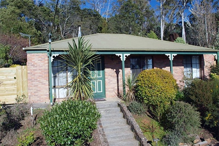 For Sale By Owner Review: David Tompkins - Trevallyn, TAS