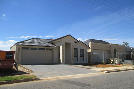 For Sale By Owner Review: Tony Caruso - Findon, SA