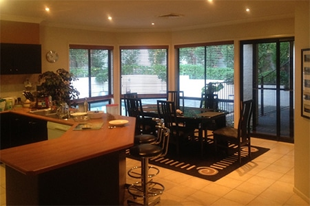 For Sale By Owner Review: Bruce Youlden - Kilaben Bay, NSW