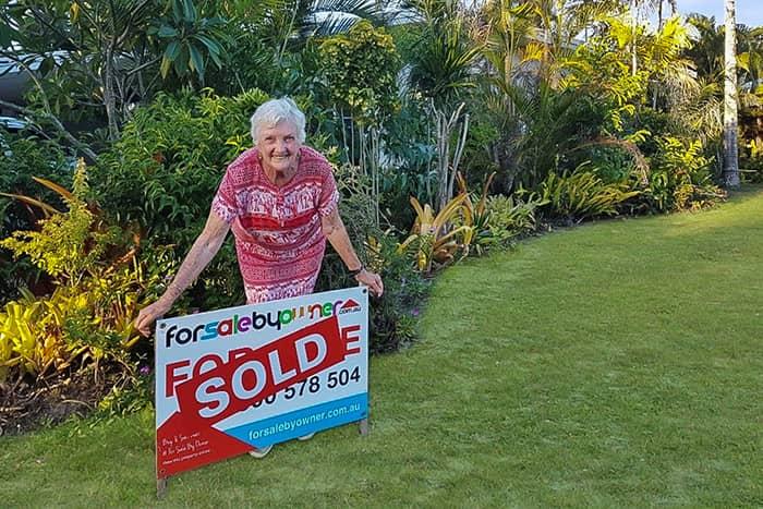 Sell My Property TAS